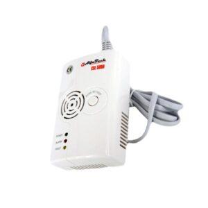 detector alfatech CSL5000