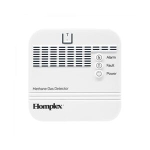 detector homeplex wireless 100 RF