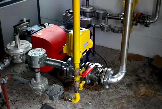 executare biogaz apaserv