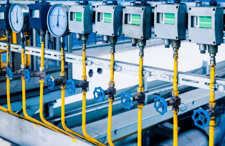 lucruri nestiute despre instalatiile de biogaz