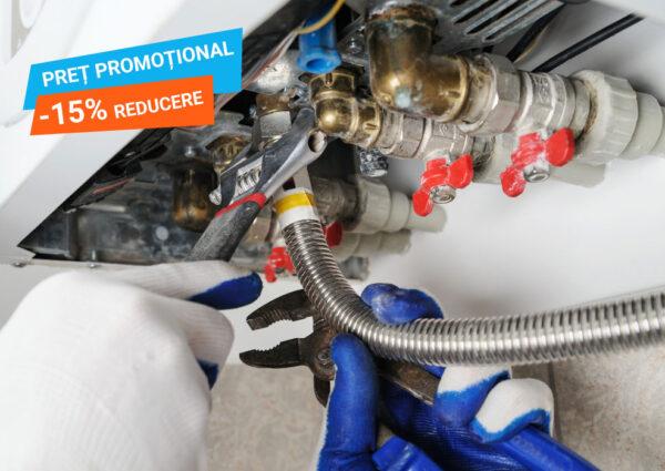 pret-revizie-instalatii-gaze-persoane-fizice-promo