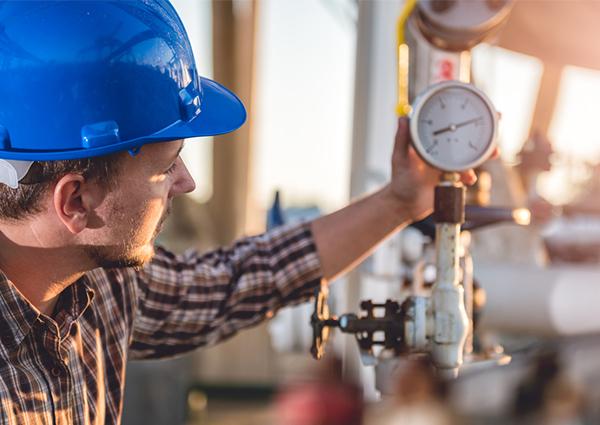 pret verificare revizie instalatii gaze asociatii de proprietari
