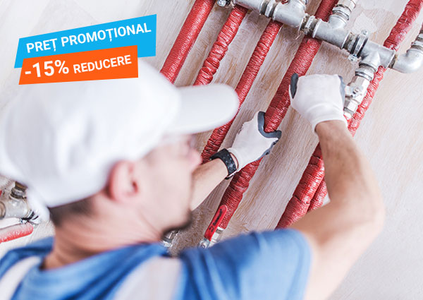 pret-verificare-revizie-instalatii-gaze-persoane-fizice-promo