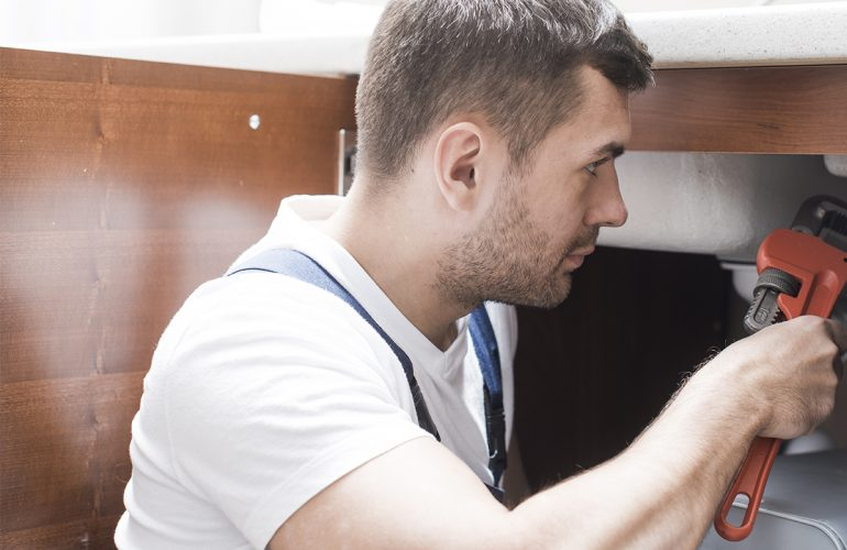 verificare revizie instalatii gaze asociatii de proprietari