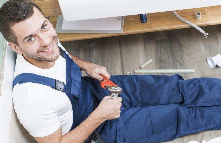 verificare revizie instalatii gaze persoane fizice
