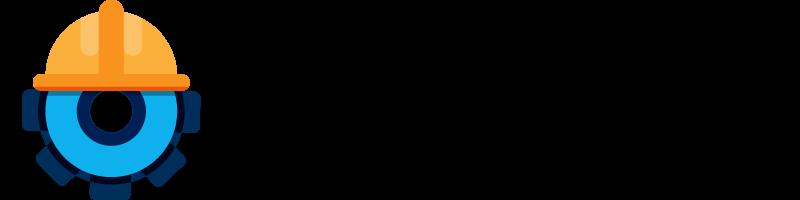 VictoServ